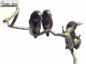 vogeltjes_op_kronkeltak